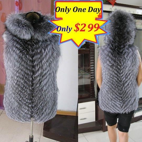 Женщин пальто пальто парка bf c0161 из