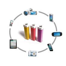 backup battery promotion