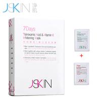 Kevin tranexamic acid c whitening mask 7 2 new arrival 9
