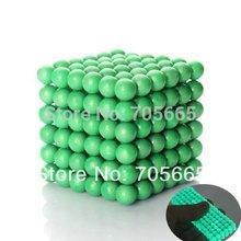 ball cube price