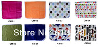 Washable Changing Mats Breathable Printed Changing Mats
