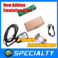 2014 Newly Professional Remove Tool Truck Adblue Emulator 7 in 1 High Quality Adblue Emulator 7 in 1 Module for Truck
