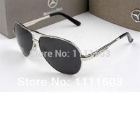 Женские солнцезащитные очки 6759