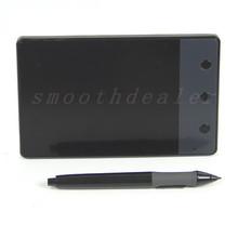 graphics tablet price