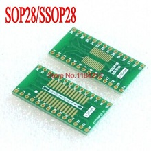 adapter pcb promotion