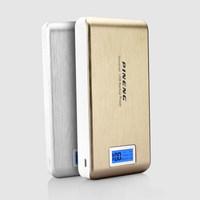 NEW  Pening928  10000mah  Mobile power  for apple  , SAMSUNG   mobile phone general charge treasure