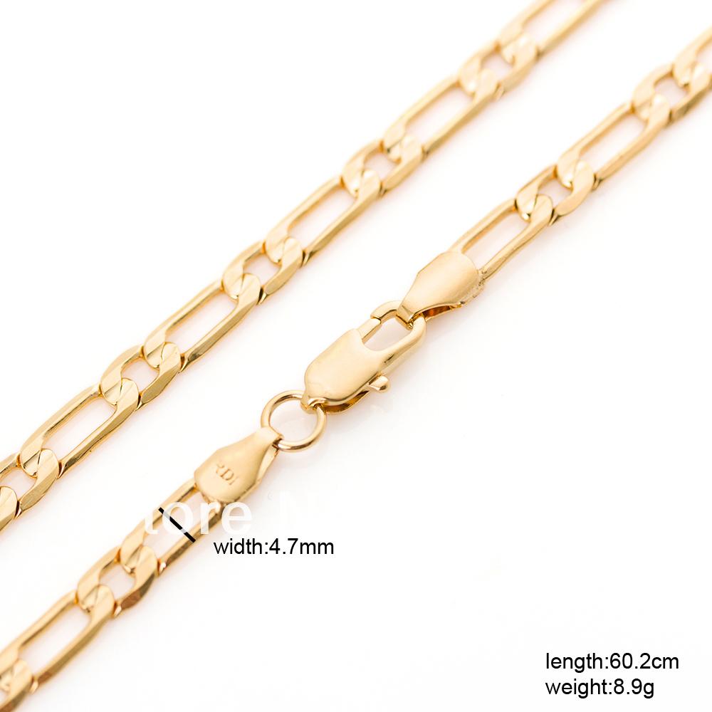 Gold Jewelry Wholesale Prices - Jewelry Ideas