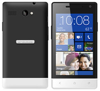 """M-house h3039 BML In Stock H3039 android phone SC6802 dual core 4.0"""" capacitive screen original case SG post"""