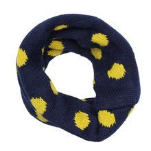 cute scarves price
