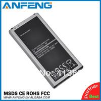 Genuine 2800mAh EB-BG900BBC S5 Battery for Samsung Galaxy S5 I9600 g910L/910S/910K Batterie Bateria Batterij 10pcs/lot