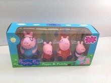 popular plastic toy