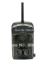 Free Shipping!Ltl Acorn 940nm Ltl-5310MG Ltl-5310WMG 44 IR LED Trail SMS MMS GPRS  hunting cam scouting camera cam