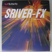 Ракетка для настольного тенниса Butterfly FX  BRYCE-SPEED-FX