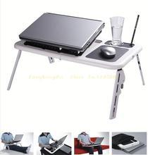 cheap table laptop