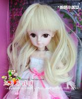 LORI duo microphone night tanggo doll dolls body multi-joint sixth free shipping