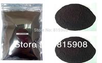 Brazillian Styling Salon Instant Hair Thickening Fiber Building Powders Hair Thinning Loss Women Men Restoration 500g 10color