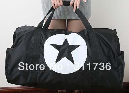Best Carry On Shoulder Bag 12