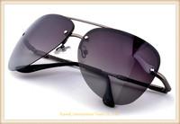 Free shipping!!!!!! New progressive polarized sunglasses classic sunglasses fashion glasses yurt
