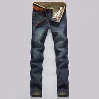 Spring Summer style Korean Slim / zipper fashion s casual cotton pants feet--