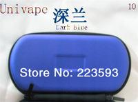 New Ecig accessary only on univape wholesale fast deliver by DHL/UPS/FEDEX ecig bags ecig case vape mod case