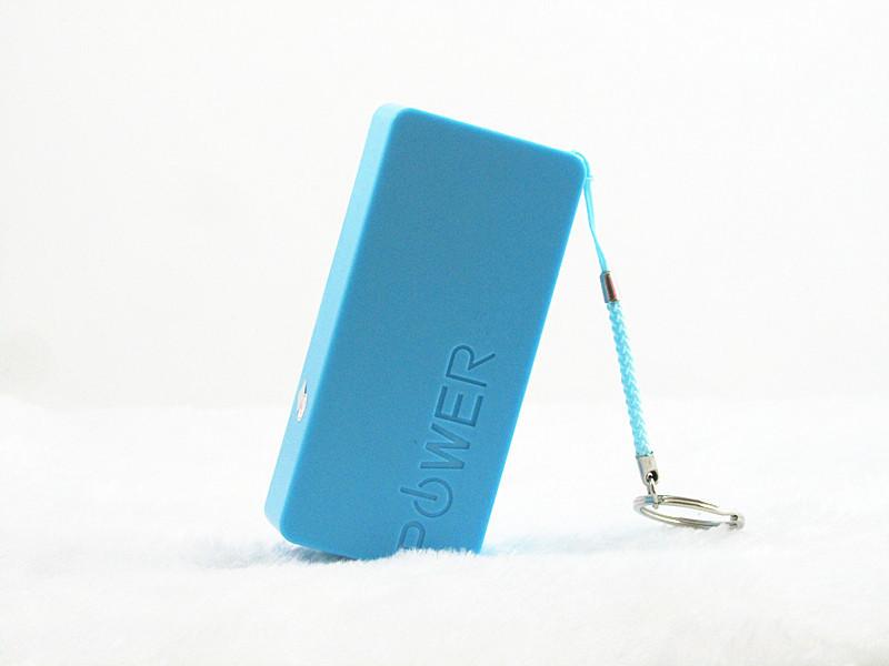 Зарядное устройство New 5sets 5600MAH SAMSUNG IPHONE 4s 5 5C Nokia htc + 4 1 + 123 зарядное устройство others 5600mah iphone 6 5s 4s qkl 5600