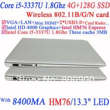 wholesale linux notebook