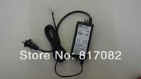 On sale Booster Pump Transformer Input 100-240V, 50-60Hz, 1.5A, Output 24V, 2.0A