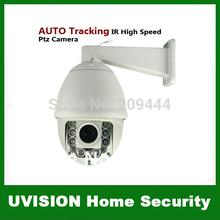 intelligent auto camera price