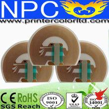 chip for Riso copy printer chip for Risograph digital duplicator Color-2150 R chip genuine digital printer chips
