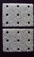 Mutoh vj1604 ink sponge pad