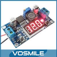 0.36yellow привело дисплей 3digit цифровой термометр-55 градусов + 125 градусов ds18b20 антикоррозийной нержавеющей стали датчик #200703