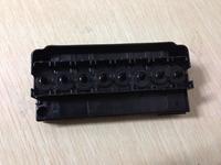Mimaki JV33 DX5 printhead adapter   Mimaki jv5 printhead adapter