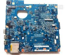 wholesale acer laptop motherboard