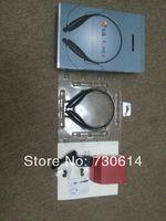 Whloesale 500pcs/lot  High Quality Headset Bluetooth Headset for LG Tone HBS 730 Wireless Mobile Earphone Bluetooth Headset