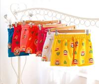 Женские шорты Casual  shorts