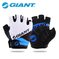 2014 New 27 Styles Tour De France Pro Team Bike Bicycle Summer Half-Finger Cycling Outdoor Sports Gloves racing riding gloves