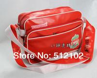 Fans Boutique of High-Quality PU Satchel Shoulder Bag
