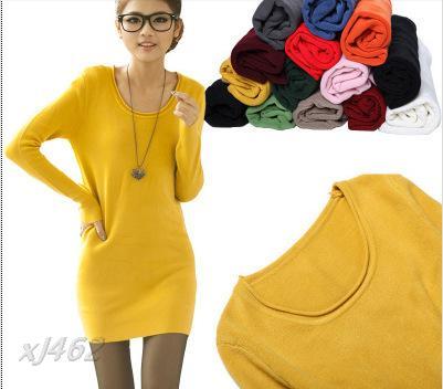 Crochet Clothes - Crochet Jacket Patterns - Blue Blitz Jacket
