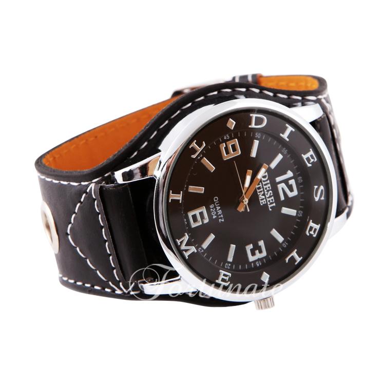 Часы Дизель Купить часы Diesel