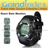 Heart Rate Monitor Sport Fitness Watch ,XLJK008