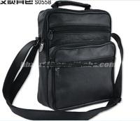 NEW 2014 men messenger bags leather desigual brand handbags shoulder bags men's cross body bags