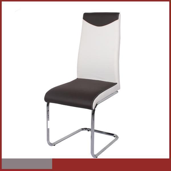 Achetez en gros modernes pieds de meubles en m tal en ligne des grossistes - Chaise de salle a manger moderne pas cher ...