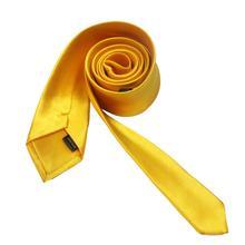 silk tie promotion