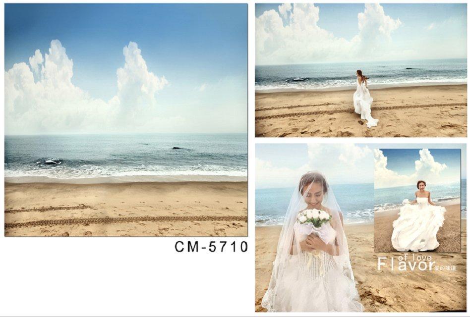 Wedding Studio Background Wallpaper | Joy Studio Design Gallery - Best ...
