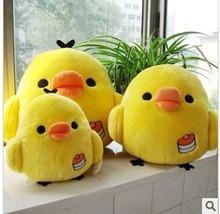 popular plush pillow
