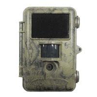 ScoutGuard SG560K-8M Infrared Digital Long Range Scout Hunt Trail Cam Brand New