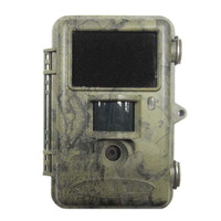 ScoutGuard SG560K-8M Infrared Digital Long Range Scout Hunt Trail Cam Brand New
