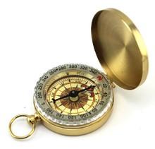 wholesale compass