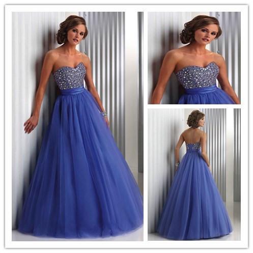 Платье на студенческий бал Cinderella  W-232 платье знаменитостей cinderella m 084
