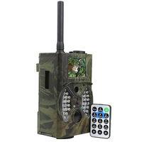 SunTek HC-300M HD 12MP 940NM MMS/GPRS Scouting Infrared Trail Hunting Camera